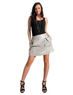 Création Caméléon Quebec, Creations, Mini Skirts, Design, Fashion, Moda, Fashion Styles, Quebec City