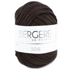 Merino Solid Yarn 500m Ultramarine
