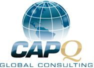 """""""Knock, Knock. Who's there? #Opportunity. Don't be silly - opportunity doesn't knock twice"""" http://www.capqglobal.com/global-visibility.html"""