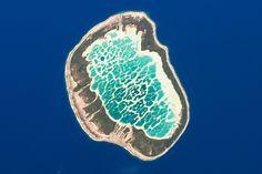 Tuamotu (French Polinesia)