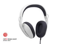 Sonic Over Ear Headphones $149.95 — Looks like they got rid of the white/orange model in favor of white/dark grey. They're definitely nice, but I still want white/red so I can have Pinterest headphones!