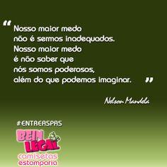 Entre aspas BeinLEGAL! Curta nossa fanpage: www.facebook.com/...