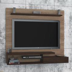 Gostou desta Painel TV Desirê 271113 Amêndoa Ébano - Madetec, confira em: https://www.panoramamoveis.com.br/painel-tv-desire-271113-amendoa-ebano-madetec-7653.html