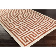 CBA-118 - Surya | Rugs, Pillows, Wall Decor, Lighting, Accent Furniture, Throws