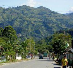vilcabamba-ecuador.jpg