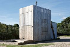 Gallery of Whangapoua / Crosson Clarke Carnachan - 2
