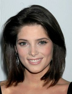 2014 medium length hairstyles for women