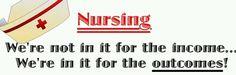 #Nursing #humor #nurses