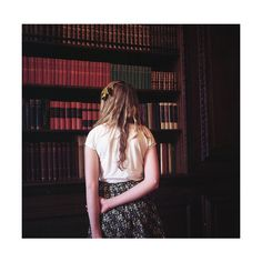 fuck yeah indie girls! library found on Polyvore featuring backgrounds, people, pictures, photos and girls
