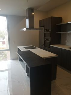 Corner Desk, Furniture, Home Decor, Corner Table, Interior Design, Home Interior Design, Arredamento, Home Decoration, Decoration Home