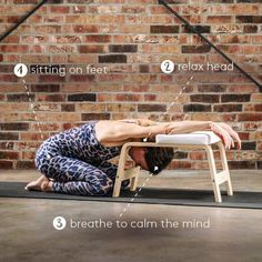 FeetUp® the Inversions Trainer for Yoga, Fitness and Relaxation Yoga Inversions, Yoga Handstand, Yoga Mom, Kid Yoga, Partner Yoga, Yoga Trainer, Chair Yoga, Learn Yoga, Yoga At Home