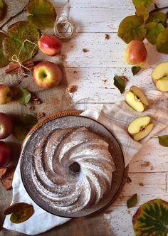 Apple Cake, Fruit, Nice, Food, Essen, Meals, Nice France, Yemek, Eten
