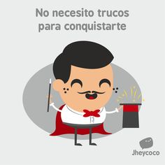 #jheycoco #jheyco #humor #literal #chibi #kawaii #cute #funny #ilustration #ilustración #lindo #amor #love #mago #magic