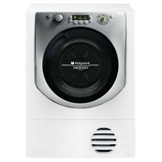 review Hotpoint AQC92F7TM