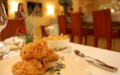 1000 images about sunday dinner menu ideas on pinterest for Table 52 brunch menu