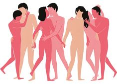 A couple of weeks ago my (monogamous) partner and I attended a… Polyamorous Dating, Polyamorous Relationship, Open Relationship, Nocturne, Polyamory Quotes, Par Ideal, Rise Art, My Life Style, Equal Rights