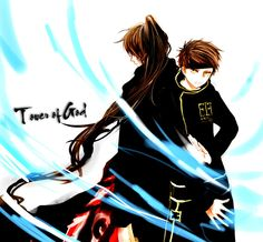 Truyện tranh Tower of God season 2 Manhwa, Fantasy Comics, Super Secret, Anime Tattoos, Short Comics, God First, The Last Airbender, Season 2, Anime Art