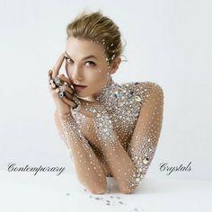 Leading Wholesale Celebrity Jewelry & Accessories Wholesaler