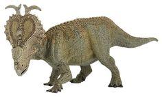 Papo Pachyrhinosaurus Papo,http://www.amazon.com/dp/B0036MDNN0/ref=cm_sw_r_pi_dp_p1Wytb1KAA2MC9WN