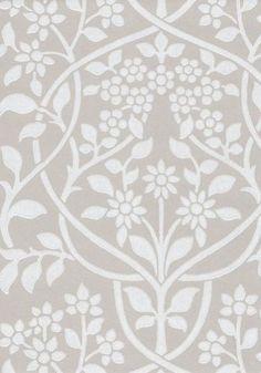 Tapettitalo / Lukko 69798 Coastal Wallpaper, Wallpaper Stencil, Beach Wallpaper, Home Wallpaper, Pattern Wallpaper, Textures Patterns, Print Patterns, Powder Room Wallpaper, Old Wall