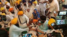 Over 15000 Express Solidarity with Bapu Surat Singh at Hassanpur Convention ... - http://news54.barryfenner.info/over-15000-express-solidarity-with-bapu-surat-singh-at-hassanpur-convention/