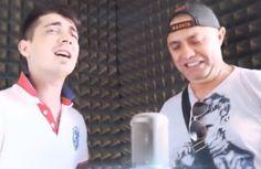 Guta si DeSanto http://www.manele-radio.ro/index.php/nicolae-guta-si-desanto-rechin-de-ocean/