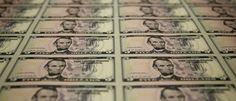 InfoNavWeb                       Informação, Notícias,Videos, Diversão, Games e Tecnologia.  : Dólar fecha acima de R$ 3,47, no maior valor em qu...