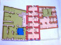 Lamu Island Property | Properties for Sale