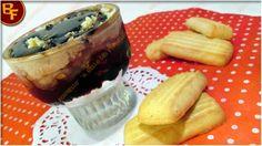 Dolce-al-cucchiaio-con-ricotta-e-cioccolato-01