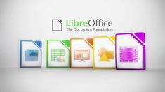 LibreOffice is an excellent office suite. These LibreOffice tips will enable you to use it more effectively.