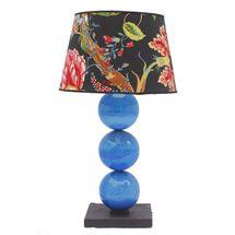   La Serine   Table Lamp, Spaces, Lighting, Home Decor, Table Lamps, Decoration Home, Room Decor, Lights, Home Interior Design