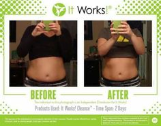 More amazing results!  A gentle cleanse that works on your normal schedule! Most cleanses are harsh and you can't eat normal food while cleansing! Ours is so different! •Gentle natural herbal cleanse •Eat REAL food while cleansing •Only 2 DAYS! ✌ •No need to stay home from work while on it (white pants approved!) I'm looking for two more people to give me their testimony for my portfolio! You get 40% off for a 90 day challenge  Message me to claim a spot! www*mariemillercolorado*com
