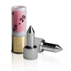 KAVIAR 26L / Tactical Ammunition / Shotgun Ammunition / Products / DDupleks Defence
