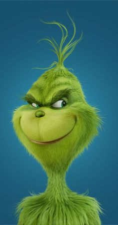 Funny christmas wallpaper grinch 33 ideas for 2019 Funny Christmas Wallpaper, Holiday Iphone Wallpaper, Holiday Wallpaper, Cute Disney Wallpaper, Cute Cartoon Wallpapers, December Wallpaper, Le Grinch, Grinch Stole Christmas, Grinch Mask
