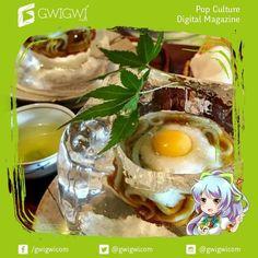 RESTORAN DI JEPANG INI MENYUGUHKAN MI DI MANGKUK ES  Pernah melihat makanan yang disimpan di mangkuk es? Mungkin kamu pernah melihat buah-buahan kan? Tapi bagaimana dengan mi di mangkuk es? Mi di mangkuk es ini bisa kamu temukan di Jepang lho. Tepatnya di restoran Tempura Matsu yang terletak di Arashiyama Kyoto. Yuk kita baca info selengkapnya disini http://ift.tt/2dNpbnF #tweegram #photooftheday #amazing #followme #picoftheday #cute #summer #me #instadaily #instafollow #like4like #look…