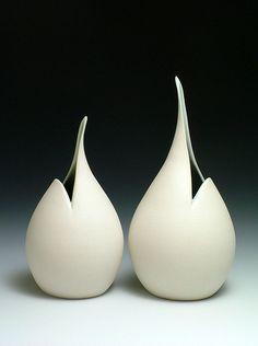 Karen Swyler