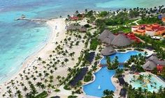 Book with Mar Y Sol Vacations and take advantage of up to $200 in savings per booking with flight and Barcelo Hotels & Resorts vacation to Mexico, Costa Rica and the Dominican Republic.  Plus, enjoy other special offers at select resorts, including: •Reduced rates •Up to a $3,000 resort credit •Complimentary green fees •Exclusive All-Inclusive PLUS amenities, including express check-in and check-out, upgraded in-room amenities and more  Mar Y Sol Vacations (832) 497-5312…