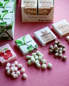 Ekotipset Bra Hacks, Deodorant, Mint, Health, Manualidades, Bra Tips, Health Care, Peppermint, Salud