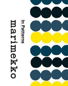 Marimekko: In Patterns by Marimekko,http://www.amazon.com/dp/1452134049/ref=cm_sw_r_pi_dp_b0rutb09CCEV5DXN