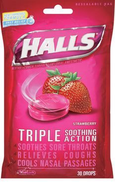 Publix: FREE or MONEYMAKER Hall's Cough Drops in upcoming ad! - http://www.couponaholic.net/2015/03/publix-free-or-moneymaker-halls-cough-drops-in-upcoming-ad/