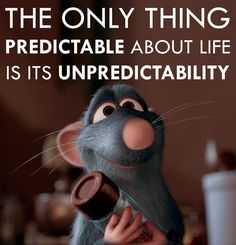 10 Inspirational Disney Quotes | YeahMag