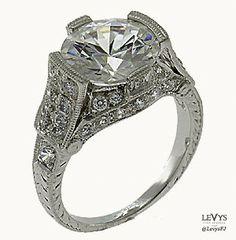 LDR-429 #InfinityLine #engagement