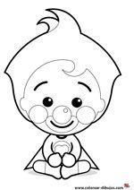 dibujo para colorear plim plim Paint Cookies, Baby Party, Pumpkin Carving, Charlie Brown, Hello Kitty, Happy Birthday, Snoopy, Instagram, Crafts