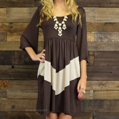 Very cute! This site has a lot of cute clothes and it's relatively inexpensive.