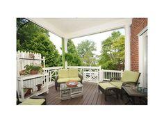 Real nice Outdoor Furniture Sets, Outdoor Decor, Nice, Home Decor, Interior Design, Home Interiors, Decoration Home, Interior Decorating, Home Improvement