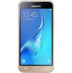Samsung Galaxy J3 (2016) SM-J320FZDNBGL - цена и характеристики   Plasico IT Superstore
