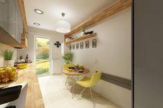 mobila-bucatarie-apartament-capitala-4
