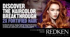 Don't miss a Redken Travel Size Control Addict 28 High-Control Hairspray ($7.50-worth)free sample Travel size Spray Strong Complex by Redken helps every style stay in place and receive 24 hour humidity resistance. High control hairspray for 24 hour control. Ultimate brushability. No visible flaking and no visible residue. Fast-drying formula. 24 hour humidity resistance. Flawless