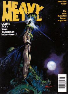 HeavyMetal1984-6