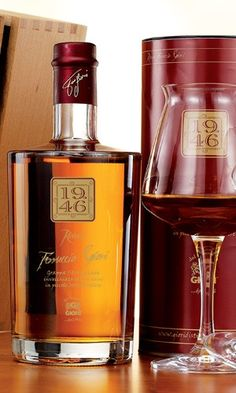 $60,00 Grappa marzemino, gewurztraminer and pinot nero, aged 6 years in barrique.